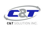 C&T解18luck最新决方案