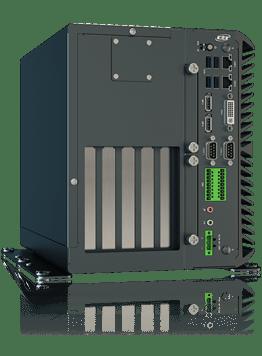 VCO-6055C