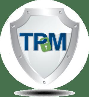 Premio TPM 2.0 Shield